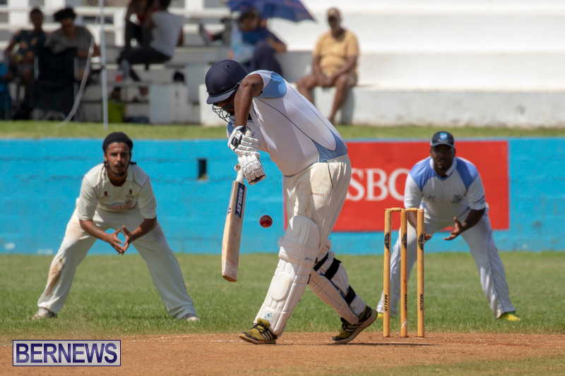Cup-Match-Trial-at-St-Georges-Cricket-Club-Bermuda-July-28-2018-9626