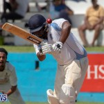 Cup Match Trial at St Georges Cricket Club Bermuda, July 28 2018-9628