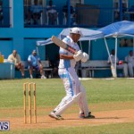 Cup Match Trial at St Georges Cricket Club Bermuda, July 28 2018-9636