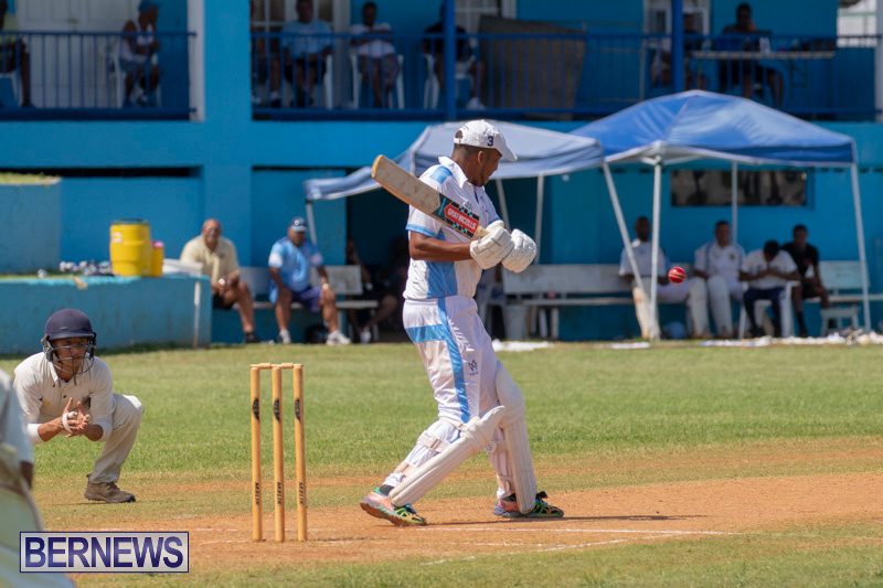 Cup-Match-Trial-at-St-Georges-Cricket-Club-Bermuda-July-28-2018-9636