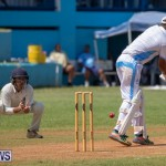 Cup Match Trial at St Georges Cricket Club Bermuda, July 28 2018-9654