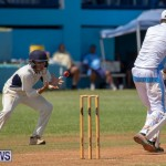 Cup Match Trial at St Georges Cricket Club Bermuda, July 28 2018-9657