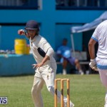 Cup Match Trial at St Georges Cricket Club Bermuda, July 28 2018-9658