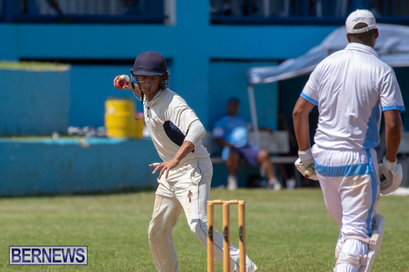 Cup-Match-Trial-at-St-Georges-Cricket-Club-Bermuda-July-28-2018-9658