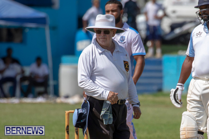 Cup-Match-Trial-at-St-Georges-Cricket-Club-Bermuda-July-28-2018-9728