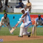 Cup Match Trial at St Georges Cricket Club Bermuda, July 28 2018-9729