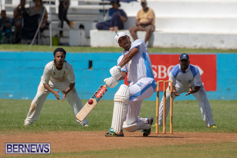 Cup-Match-Trial-at-St-Georges-Cricket-Club-Bermuda-July-28-2018-9729