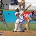 Cup Match Trial at St Georges Cricket Club Bermuda, July 28 2018-9730