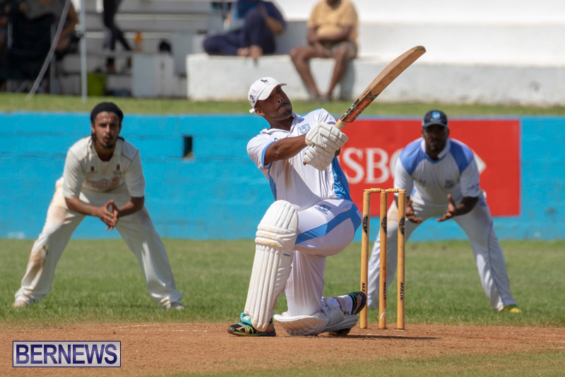 Cup-Match-Trial-at-St-Georges-Cricket-Club-Bermuda-July-28-2018-9730