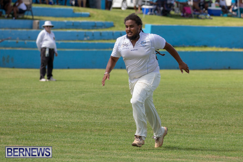 Cup-Match-Trial-at-St-Georges-Cricket-Club-Bermuda-July-28-2018-9801