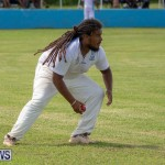 Cup Match Trial at St Georges Cricket Club Bermuda, July 28 2018-9811