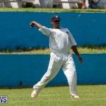 Cup Match Trial at St Georges Cricket Club Bermuda, July 28 2018-9852