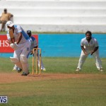 Cup Match Trial at St Georges Cricket Club Bermuda, July 28 2018-9887