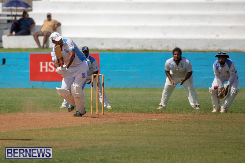 Cup-Match-Trial-at-St-Georges-Cricket-Club-Bermuda-July-28-2018-9887