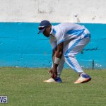 Cup Match Trial at St Georges Cricket Club Bermuda, July 28 2018-9890