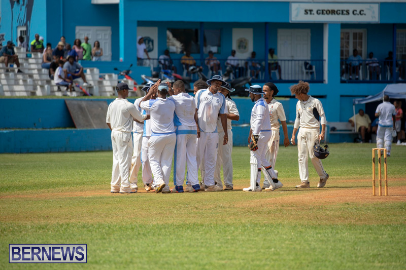 Cup-Match-Trial-at-St-Georges-Cricket-Club-Bermuda-July-28-2018-9898