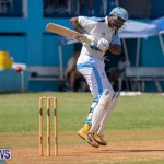 Cup Match Trial at St Georges Cricket Club Bermuda, July 28 2018-9946