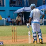 Cup Match Trial at St Georges Cricket Club Bermuda, July 28 2018-9972