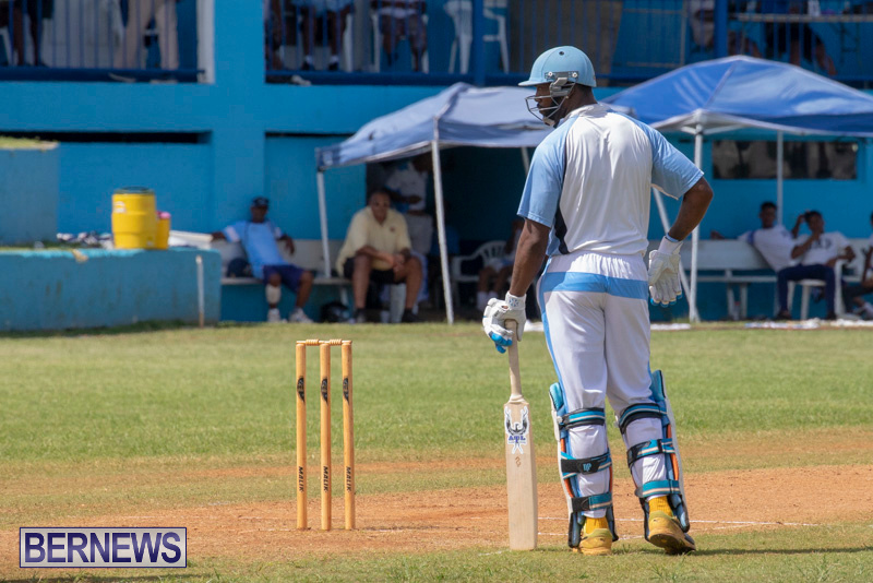 Cup-Match-Trial-at-St-Georges-Cricket-Club-Bermuda-July-28-2018-9972