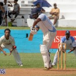Cup Match Trial at St Georges Cricket Club Bermuda, July 28 2018-9985