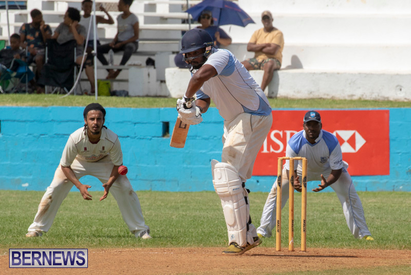 Cup-Match-Trial-at-St-Georges-Cricket-Club-Bermuda-July-28-2018-9985