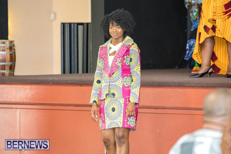 DIVA-Extraordinaire-Royalty-An-African-Extravaganza-Bermuda-July-1-2018-9880