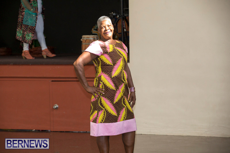 DIVA-Extraordinaire-Royalty-An-African-Extravaganza-Bermuda-July-1-2018-9883