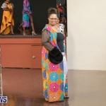DIVA Extraordinaire Royalty An African Extravaganza Bermuda, July 1 2018-9887