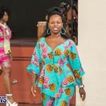 DIVA Extraordinaire Royalty An African Extravaganza Bermuda, July 1 2018-9893