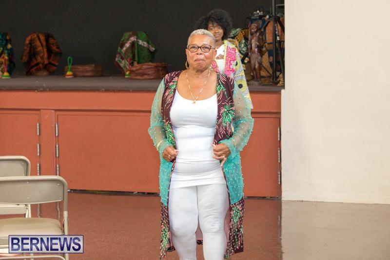DIVA-Extraordinaire-Royalty-An-African-Extravaganza-Bermuda-July-1-2018-9895