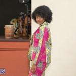 DIVA Extraordinaire Royalty An African Extravaganza Bermuda, July 1 2018-9900