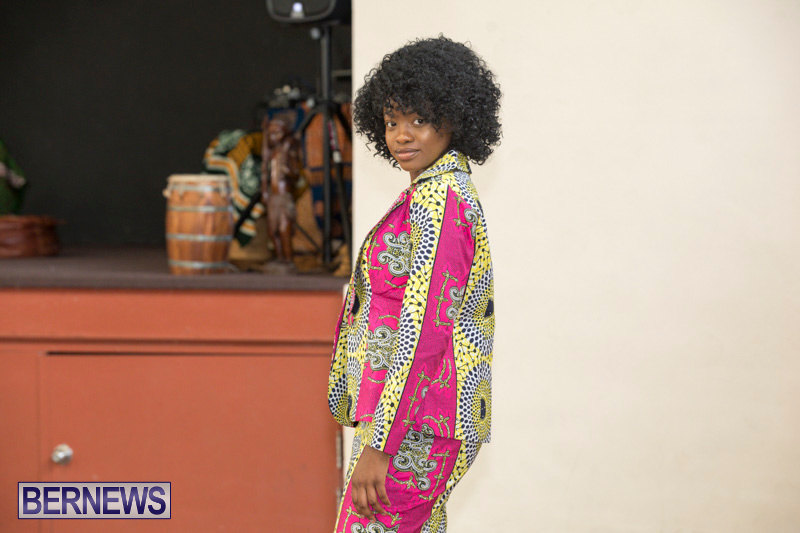 DIVA-Extraordinaire-Royalty-An-African-Extravaganza-Bermuda-July-1-2018-9900