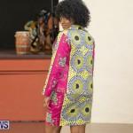 DIVA Extraordinaire Royalty An African Extravaganza Bermuda, July 1 2018-9901