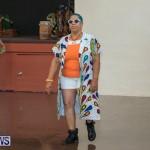 DIVA Extraordinaire Royalty An African Extravaganza Bermuda, July 1 2018-9903
