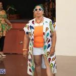 DIVA Extraordinaire Royalty An African Extravaganza Bermuda, July 1 2018-9904