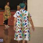 DIVA Extraordinaire Royalty An African Extravaganza Bermuda, July 1 2018-9905