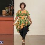 DIVA Extraordinaire Royalty An African Extravaganza Bermuda, July 1 2018-9906