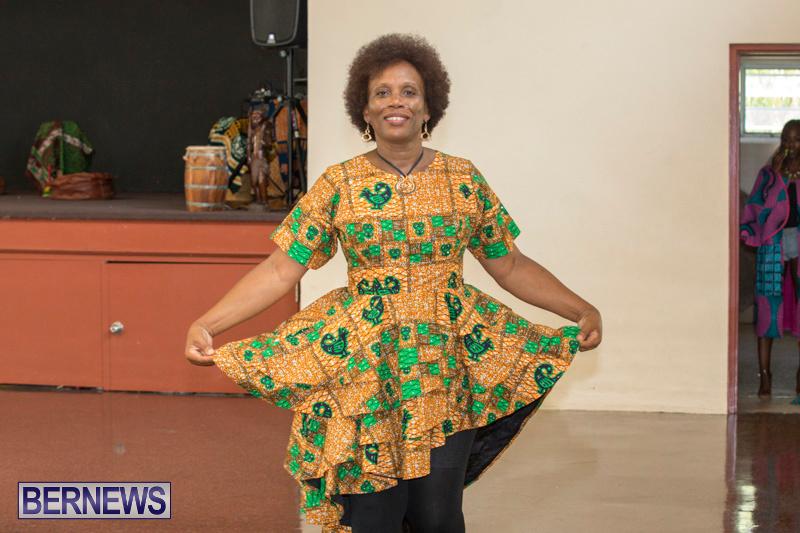 DIVA-Extraordinaire-Royalty-An-African-Extravaganza-Bermuda-July-1-2018-9911