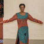 DIVA Extraordinaire Royalty An African Extravaganza Bermuda, July 1 2018-9912