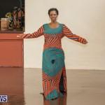 DIVA Extraordinaire Royalty An African Extravaganza Bermuda, July 1 2018-9913