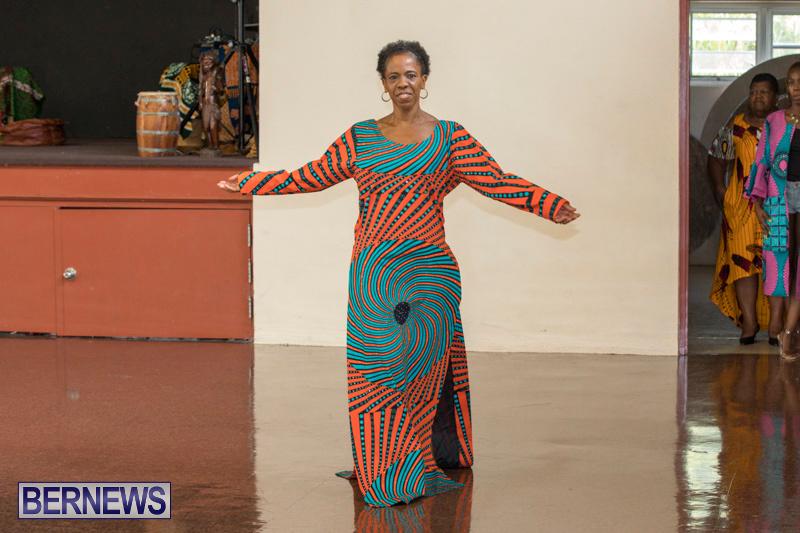 DIVA-Extraordinaire-Royalty-An-African-Extravaganza-Bermuda-July-1-2018-9913
