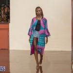 DIVA Extraordinaire Royalty An African Extravaganza Bermuda, July 1 2018-9917