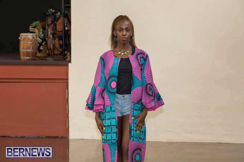 DIVA-Extraordinaire-Royalty-An-African-Extravaganza-Bermuda-July-1-2018-9918