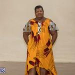 DIVA Extraordinaire Royalty An African Extravaganza Bermuda, July 1 2018-9925