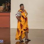DIVA Extraordinaire Royalty An African Extravaganza Bermuda, July 1 2018-9926