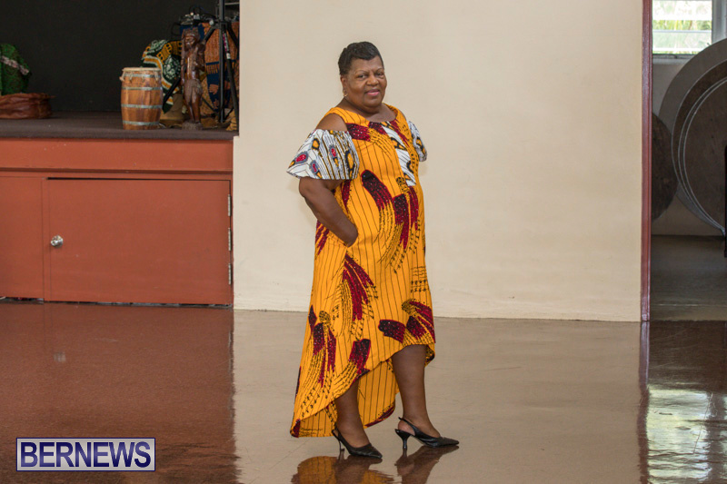 DIVA-Extraordinaire-Royalty-An-African-Extravaganza-Bermuda-July-1-2018-9926