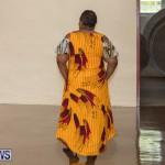 DIVA Extraordinaire Royalty An African Extravaganza Bermuda, July 1 2018-9928