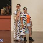 DIVA Extraordinaire Royalty An African Extravaganza Bermuda, July 1 2018-9931