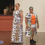 DIVA Extraordinaire Royalty An African Extravaganza Bermuda, July 1 2018-9934