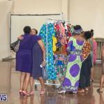 DIVA Extraordinaire Royalty An African Extravaganza Bermuda, July 1 2018-9948